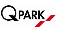 Parken Q-Park Eindhoven Airport